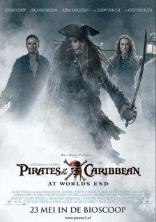 piratesofthecaribbean316_large.jpg