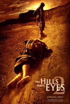 hill2.jpg